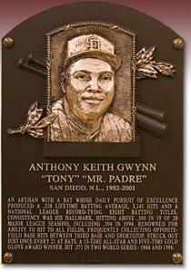 Gwynn_plaque