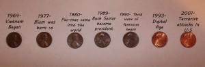 pennys copy