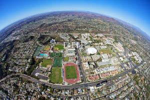 SDSU-San-Diego-State-University-College-Campus-Del-Cerro-Aerial-Photo_IMG_0805_uxga