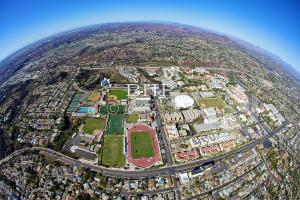 SDSU-San-Diego-State-University-College-Campus-Del-Cerro-Aerial-Photo_IMG_0805_uxga