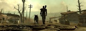 Fallout_3-image