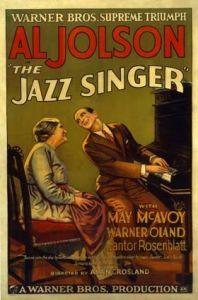 he-jazz-singer-1927-poster.jpe