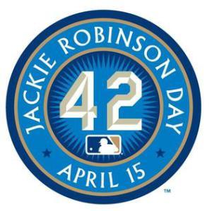 Jackie_Robinson_Day_Logo