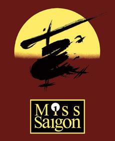 MissSaigonPoster