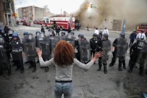 baltimore-riots-2015-4-29