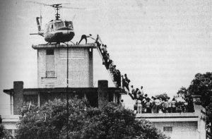 fall-of-saigon