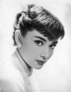 happy-birthday-audrey-hepburn-1