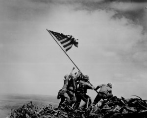 iwo-jima-flag-raising-xl