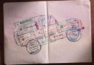 micromacro traveling